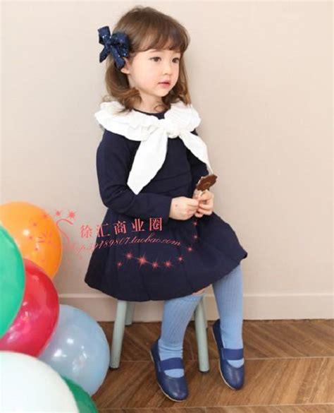 baju anak anak korea tas wanita murah toko tas
