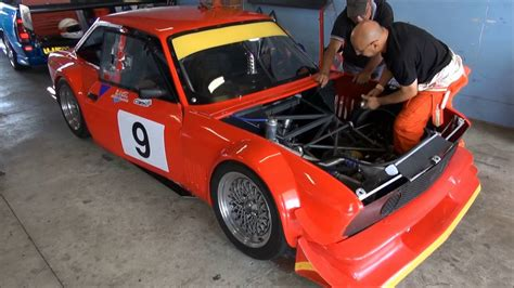 fiat  coupe race car  rotary  engine youtube