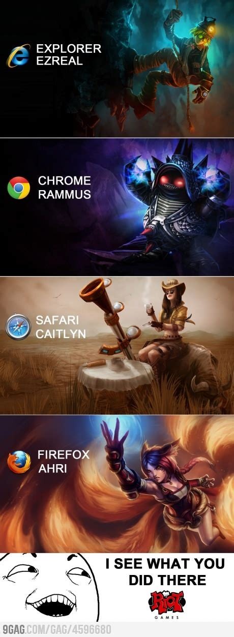 17 Best Images About League On Wolves Miss 17 Best Images About League Of Legends On