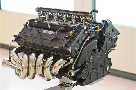 So how does it work? Pure Formula 1 sounds: V12 , V10, V8 (1994-2013 ...