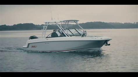 Boats Like Boston Whaler Vantage by 2016 Boston Whaler 230 Vantage
