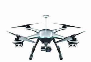 Günstige Drohne Mit Guter Kamera : diese antriebe stecken in drohnen ~ Kayakingforconservation.com Haus und Dekorationen