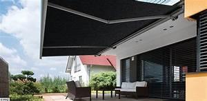 markisen muller freudenstadt freistehende markise With markise balkon mit tapeten für dachschrägen