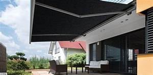 markisen muller freudenstadt freistehende markise With markise balkon mit tapeten raumbilder