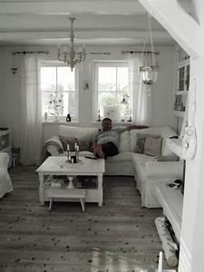 Landhaus Garten Blog : shabby landhaus oktober 2011 ~ One.caynefoto.club Haus und Dekorationen