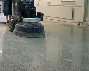 polished concrete gallery smarter flooring sydney With can you sand concrete floor