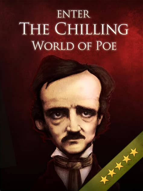 Ipoe  The Interactive And Illustrated Edgar Allan Poe
