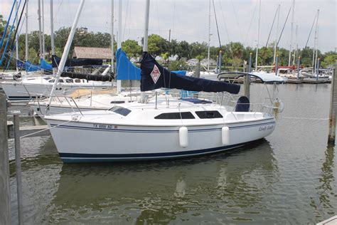Craigslist Key West Florida Boats by Boats For Sale Hatteras Nc Lodging Boat Sales Near
