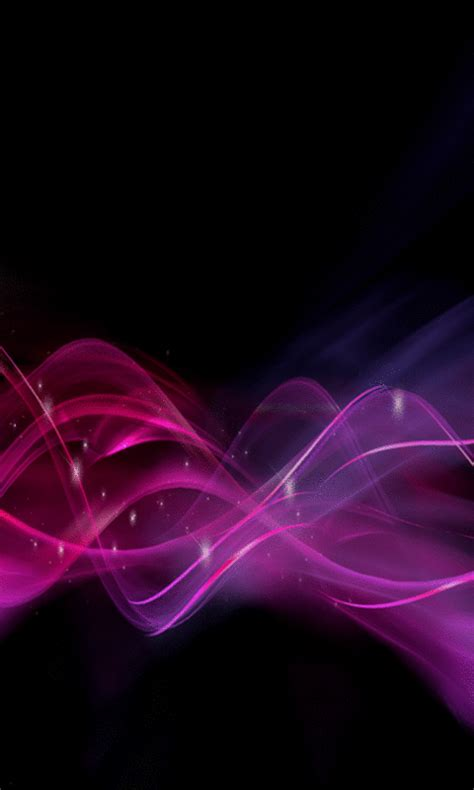 Best Cell Phone Background Cool Animated Wallpaper For Mobile Gif Images Moving 3d