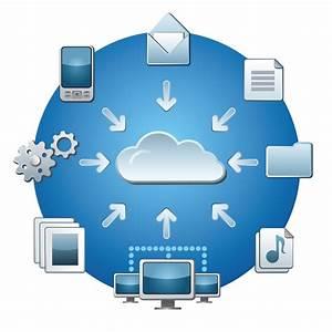 Web Services Architecture  U2013 When To Use Soap Vs Rest