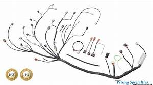 Rb20det Wiring Diagram Pdf
