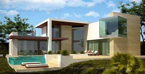 architect marbella costa del sol