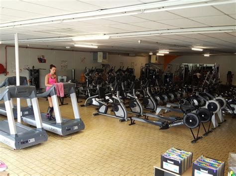 salle de sport bergerac 28 images salle de musculation salle de sport et fitness 224