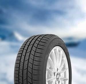 Pneu Toyo Avis : pneus toyo pneu auto pas cher ~ Gottalentnigeria.com Avis de Voitures