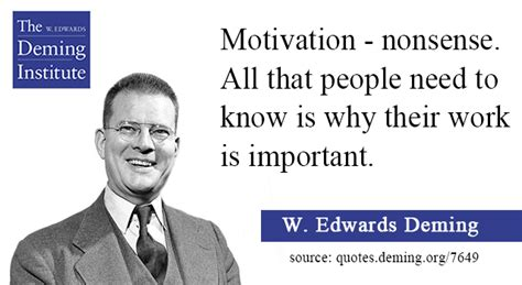Motivation Nonsense All That People Need Know