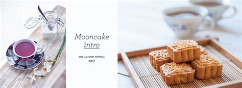 2017 Mid-autumn Festival Mooncake Intro Handmade Volleyball Gifts Best Mum And Dad Birthday Youtube Good Father's Day For Young Personalized Home Business Michigan Inspired Minnesota