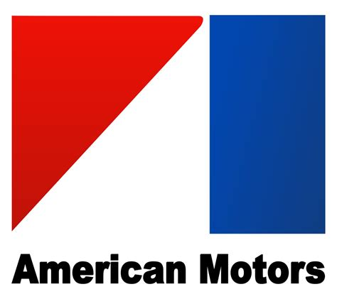 amc logo american motors corporation wikipedia