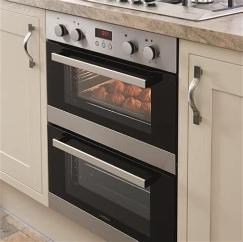 oven in base cabinet best 25 fan oven ideas on pinterest range oven range