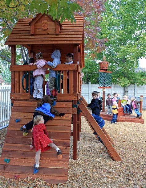 outside play for preschoolers photos of outdoor play at the newcastle preschool 753