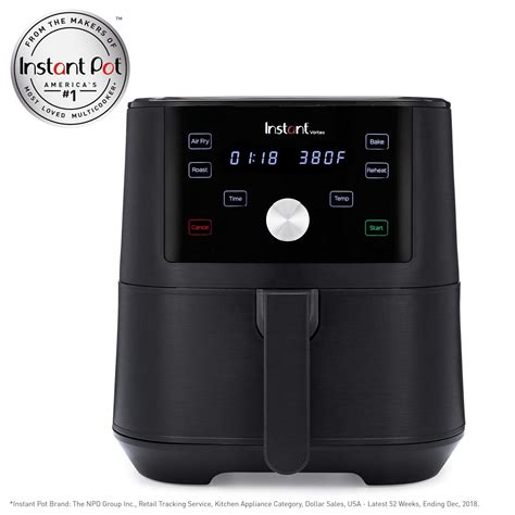 air fryer vortex which kitchen