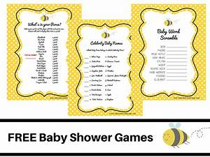 what-will-it-bee-theme-baby-shower-FREE-PRINTABLE-BABY