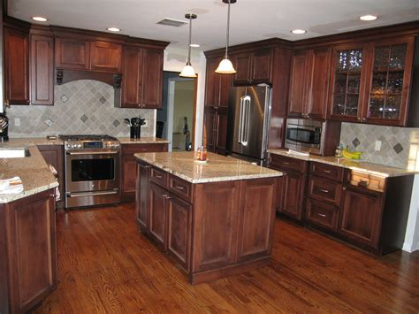 kitchen custom cabinets custom kitchens by chuck kitchen bathroom countertop 1061