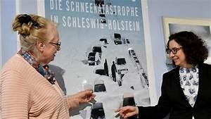 Kunst Und Kreativ Itzehoe : itzehoe zeigt ausstellung ber schneekatastrophe kultur kunst schleswig holstein ~ Orissabook.com Haus und Dekorationen