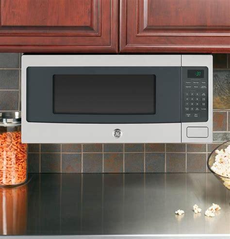 best under cabinet microwave under cabinet microwave mounting kit car interior design