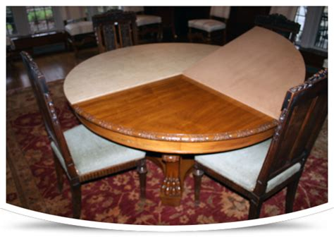 Dining Room Table Pads Reviews Awesome With Image Of