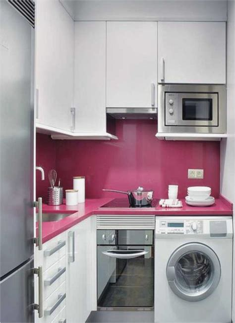 small kitchen design india winsome design interior in small kitchen modular designs 5437