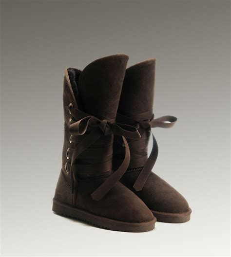 ugg canada sale outlet ugg 5818 boots chocolate discount ugg 045 101 99 uggs canada on sale ugg outlet