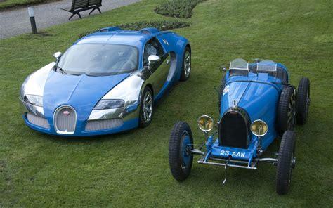 first bugatti ever made 壁纸1440 215 900布加迪威龙 2 9壁纸 布加迪威龙壁纸图片 汽车壁纸 汽车图片素材 桌面壁纸
