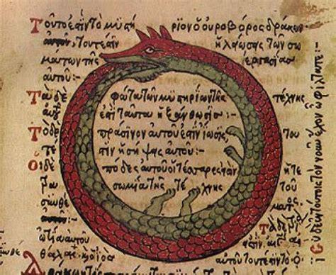 si鑒e de constantinople chronique uchronique 1453 la prise de constantinople par les vénitiens nonfiction fr le portail des livres et des idées
