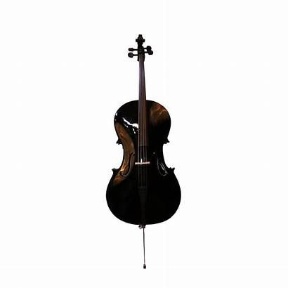 Bellator Cello Negro 4bk Inicio