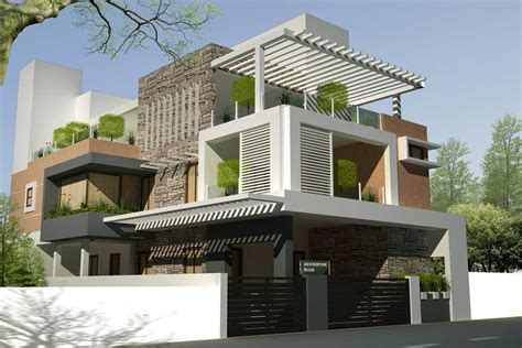 Home Design Architectural Series 18 by Architectural Home Design By Vimal Arch Designs Category