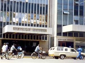 The Herald (Zimbabwe) - Wikipedia