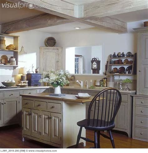 american country kitchen early american style i this kitchen kitchen 1229