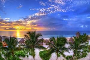 45, Caribbean, Shores, Desktop, Wallpaper, On, Wallpapersafari
