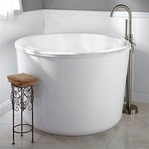 Remodeling, With, Japanese, Soaking, Tubs