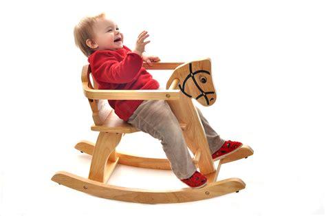 siege baby auto cheval bascule bebe
