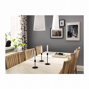 Ikea Tisch Bjursta : 17 best images about ikea bjursta dining table on pinterest gilbert o 39 sullivan ikea hacks and ~ Orissabook.com Haus und Dekorationen