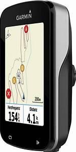 Garmin Fahrrad Navigation : garmin edge 820 fahrrad navi fahrrad europa glonass gps ~ Jslefanu.com Haus und Dekorationen