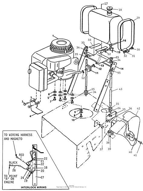 bmw 323ci engine diagram wiring diagram database