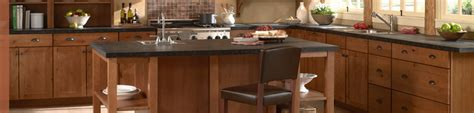 Mid Continent Cabinets Concord by Contemporary Kitchen Cabinets Bath Vanities Mid