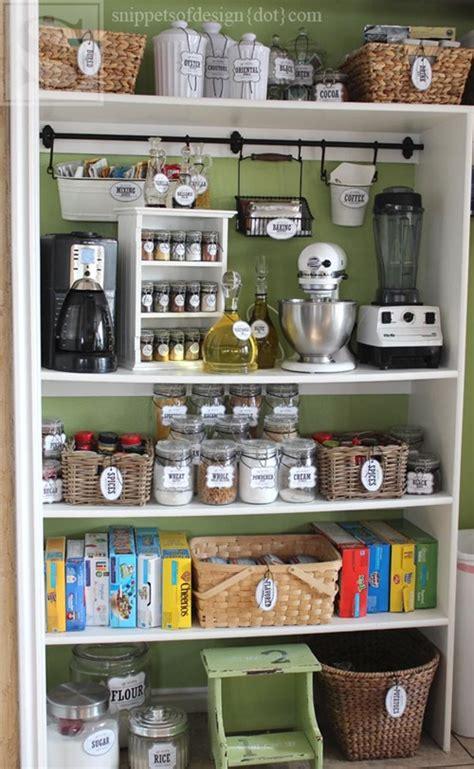 creative kitchen storage solutions creative storage solutions for small kitchens interior 6299
