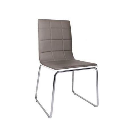 lot de 4 chaises pas cher lot 4 chaises pas cher maison design wiblia com