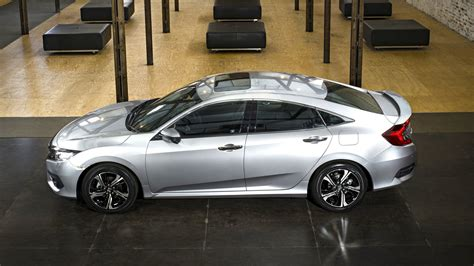 honda civic details revealed  caradvice