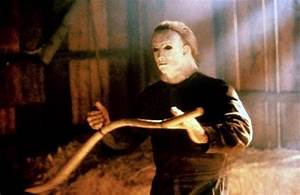"""Life after Death by Michael Myers: """"Halloween 5"""" star ..."""