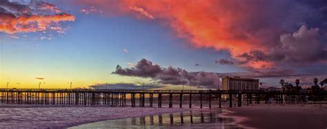 crowne plaza ventura beach ventura california