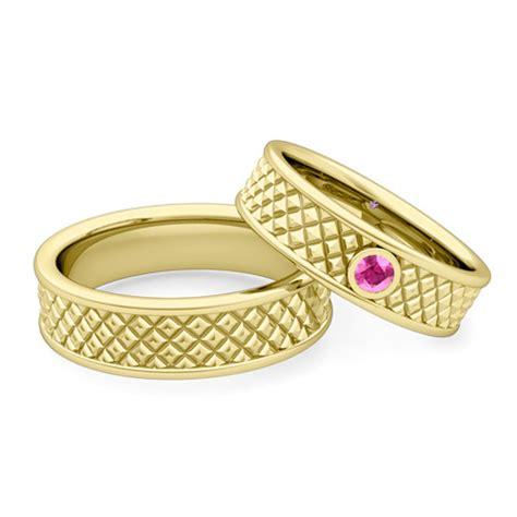 Custom His Her Fancy Matching Wedding Ring Band Diamond. Beryl Engagement Rings. Alexandrite Rings. Chunky Engagement Rings. $12 000 Wedding Rings. Brownish Yellow Rings. Heavy Rings. Stylish Engagement Rings. Woman Engagement Rings